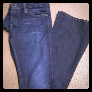 AG Angel Boot Cut 24